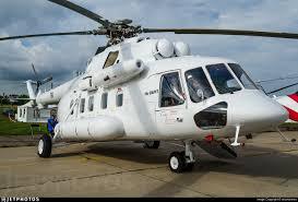 mil design bureau 790 mil mi 8amt hip mil design bureau moscow helicopter plant