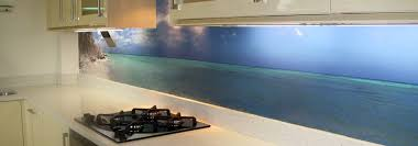 Splashback Ideas For Kitchens Our Pimped Kitchens Section Shows You Our Splashback Designs In A