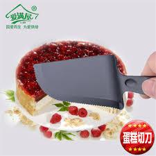 online get cheap wedding cake knife aliexpress com alibaba group