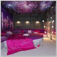 awesome teenage girl bedrooms teenage bedrooms tumblr