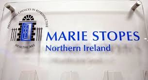 Seeking Dublin Stopes Deny Claim They Are Seeking To Provide Services In