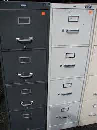 Nolts Office Furniture by Used Office Chairs Office Furniture Conference Room File Used