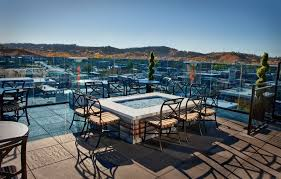 South Dakota travel chairs images 5 restaurants with incredible rooftop dining in south dakota jpg