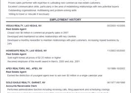 How Do You Write A Resume For Your First Job How To Do A Resume Online For Free Resume Template And