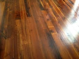 flooring reclaimed pine flooring rustic nantucket