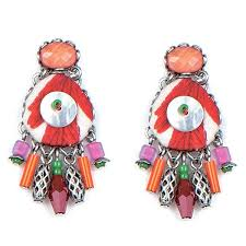 hip earrings 198 best ayala bar images on jewelery jewels and jewerly