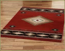 southwestern rugs cheap roselawnlutheran