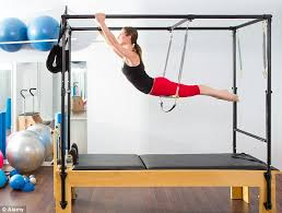 pilates trapeze table for sale how to buy a pilates trapeze table new body new life