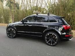 audi q5 rims and tires wheels for audi q5 giovanna luxury wheels