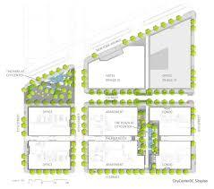 td garden floor plan citycenterdc u2014 ggn