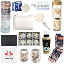 Ideas For Stocking Stuffers Stocking Stuffer Gift Ideas For Women A Touch Of Teal