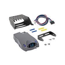 prodigy brake controller 2018 2019 car release specs price