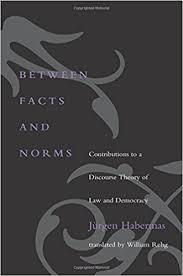 si e social de between facts and norms studies in contemporary german social