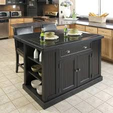 small kitchen island on wheels small kitchen islands on wheels s s small kitchen island table on