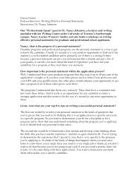 Sample Phd Application Cover Letter by Compudocs Us New Sample Resume
