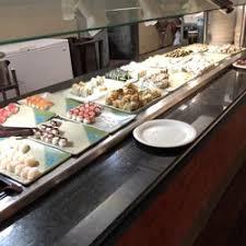 Hibachi Grill Supreme Buffet Orange Ct by Hibachi Grill U0026 Supreme Buffet 28 Photos U0026 63 Reviews Buffets