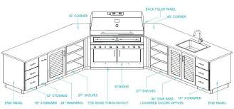 kitchen cabinets planner kitchen design planner home depot kitchen planner kitchen design