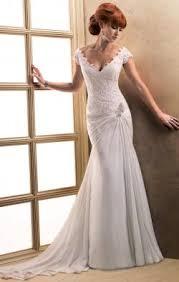vintage wedding dresses vintage style wedding dresses uk