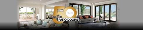 design house brand door hardware milgard windows u0026 doors new custom u0026 replacement home