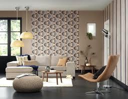 wohnzimmer tapeten gestaltung wohndesign 2017 fantastisch fabelhafte dekoration wunderbar