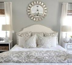 Ideas To Decorate A Bedroom 26 Easy Styling Tricks To Get The Bedroom You U0027ve Always Wanted