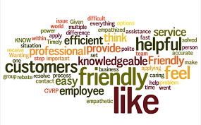 how to write a customer service vision statement u2014 toister