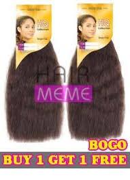 Black Hair Meme - human hair hair meme