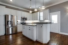 restoration hardware kitchen island restoration hardware kitchen island at home and interior design ideas