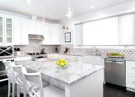 Installing Kitchen Base Cabinets Diy Install Kitchen Base Cabinets Can You Yourself Basic Starting