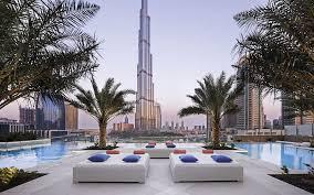 bureau de recrutement dubai hôtel atlantis the palm séjour à dubai émirats arabes unis