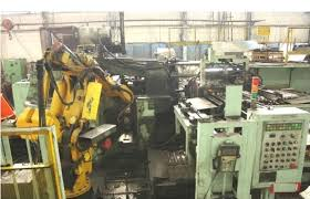 industrial machinery solutions inc 727 216 2139 7inch ajax