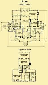 home plan design sles 653901 1 5 story 4 bedroom 3 5 bath louisiana plantation style