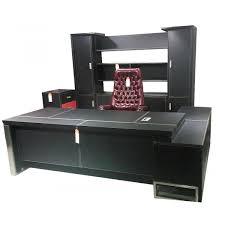 bureau complet ensemble bureau complet vision confort achetez en ligne vos