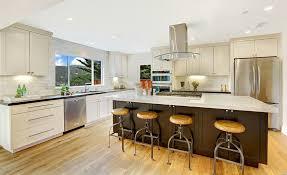 kitchen furniture design software top 17 kitchen cabinet design software free paid designing idea