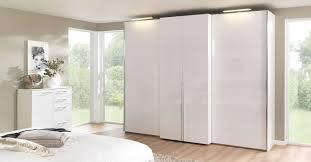Schlafzimmer Chiraz Aktuelles Wellemöbel
