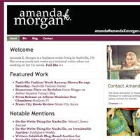 high school web design class website design portfolio city kansas web designer