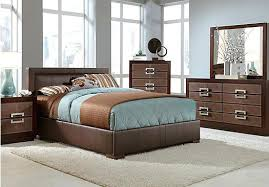 rooms to go bedroom sets sale rooms to go bedroom set rooms to go bedroom sets gardenia king