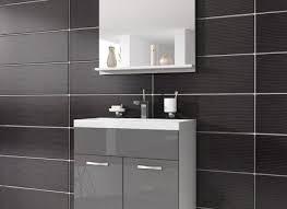 900mm Bathroom Vanity by High Gloss White 900mm Bathroom Vanity Cabinet Unit Btw Toilet