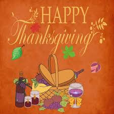 free illustration happy thanksgiving thanksgiving free image