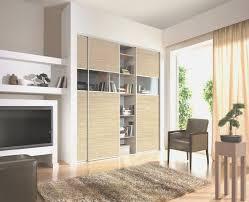farbe fã rs wohnzimmer farben wohnzimmer kazanlegend info