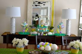 Dining Room Furniture St Louis by Easter Decor Traditional Dining Room St Louis