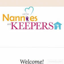 call for nannies and housekeepers nanny services 131east first