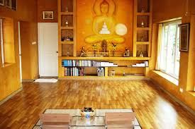 Buddhist Home Decor 50 Best Meditation Room Ideas That Will Improve Your Life