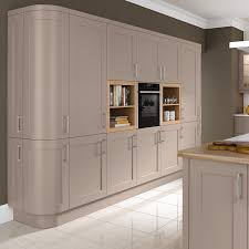 oxford stone kitchens on trend kitchen collection