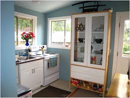bathroom small ideas with shower only blue craftsman shed