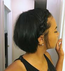 hairstyle to distract feom neck pinterest kekedanae20 hair pinterest hair style short