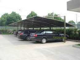 Car Port For Sale Multiple Car Metal Carports For Many Cars At Car Park