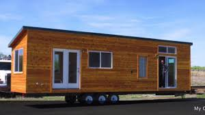 the ayn shed style 8 u0027 wide unit beautiful cabin design youtube