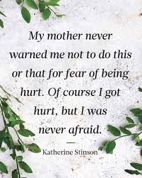mother u0027s day quotes beautiful words to share with your favorite