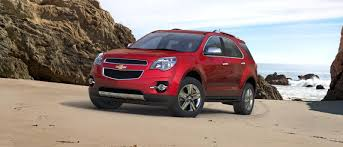 2015 chevrolet equinox gary merrillville mike anderson chevy
